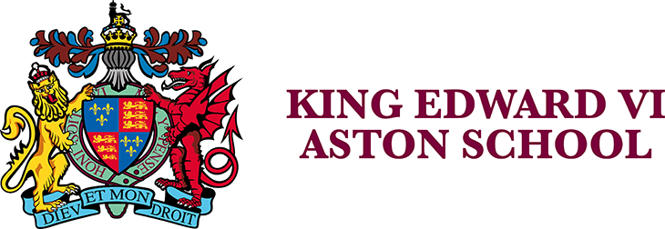 King Edward VI Foundation Logo