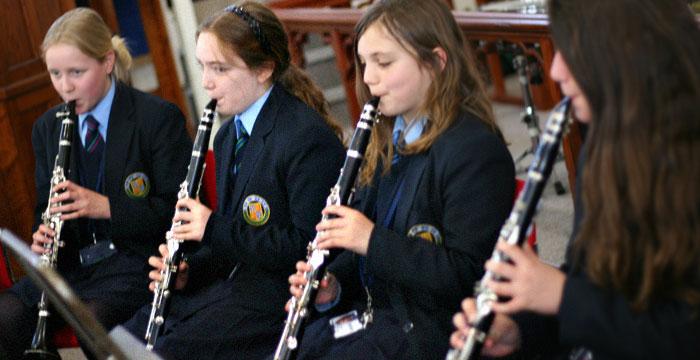 King Edward VI Handsworth School for Girls