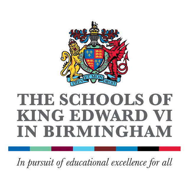 The Schools of Kind Edward VI in Birmingham