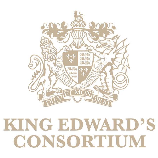King Edward's<br/>Consortium