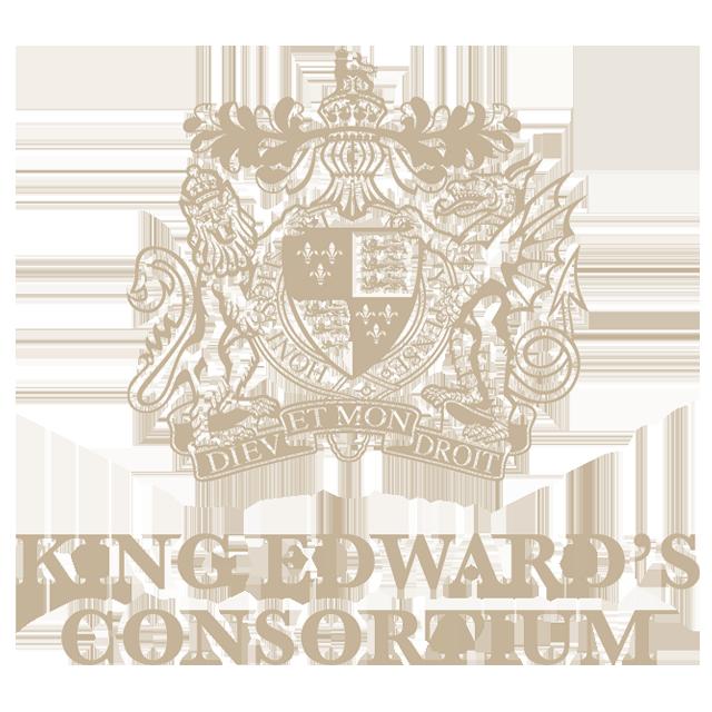 King Edward'sConsortium