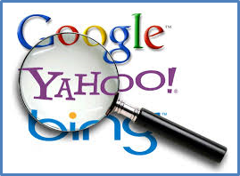 search_engines