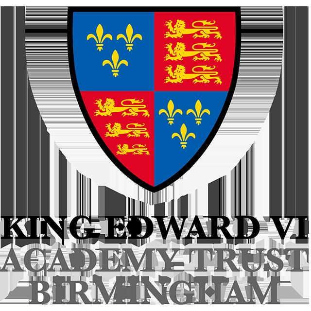 King Edward VI Academy Trust