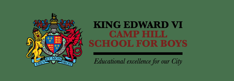 King Edward VI Camp Hill School for Boys