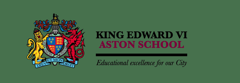 King Edward VI Aston School